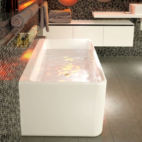 Caroma_Caesia_Cube_1600_Back_to_Wall_Bath_CU6WFW_LS_54241.jpg