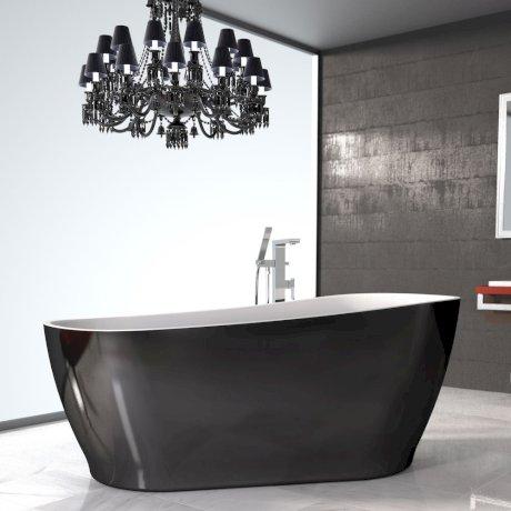 Caroma_Caesia_Noir_1700_Freestanding_Bath_NO7BW_LS_54402.jpg