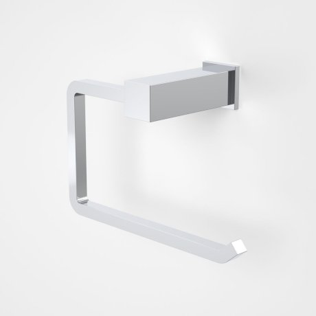 Caroma_Coolibah_Quatro_Toilet_Roll_Holder_90732C_HI_37273.jpg