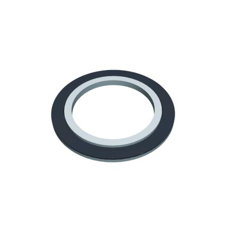 pA0103 BK Image HeroImage Clark By-Pass Tap Hole Conversion Seal