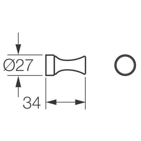 0914C BK Image TechnicalImage VI Circit SH2 L