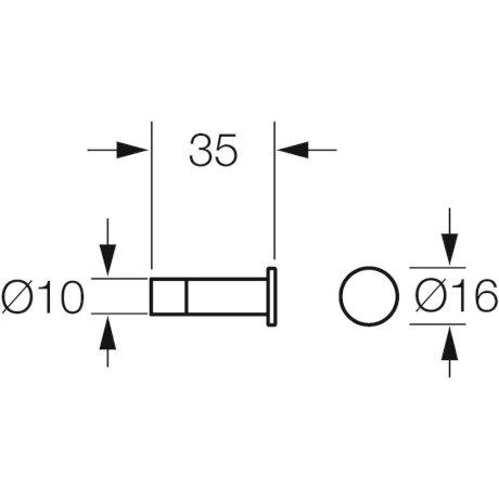 0915C BK Image TechnicalImage VI Circit SH L