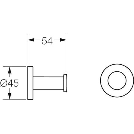 0916C BK Image TechnicalImage VI Circit SHBP L