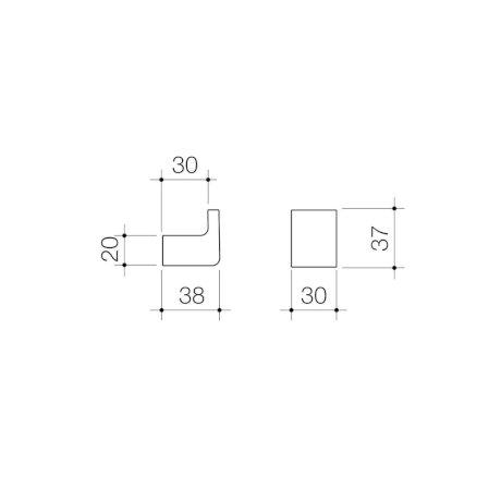 2392.04 BK Image TechnicalImage 5038 ori 1772px 1772px 2015Jul08145149