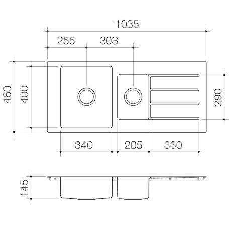 4070 BK Image TechnicalImage 150449 ori 1772px 1772px 2015Oct27154909