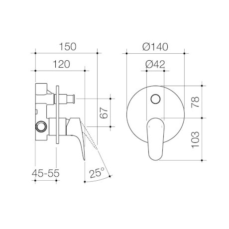 Dorf_Flickmixer_Plus_Bath_Shower_Mixer_with_Diverter_4554.04_LD_55895.jpg