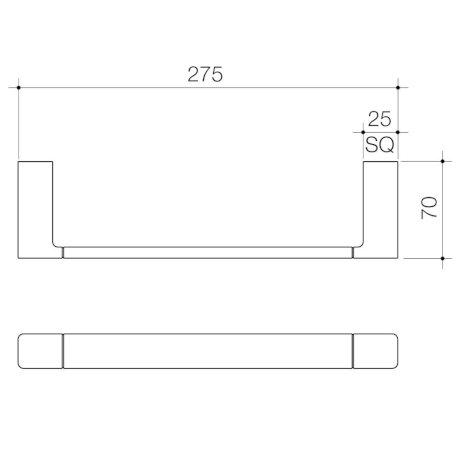 6423.04 BK Image TechnicalImage 69463 ori 1772px 1772px 2015Jul08134018