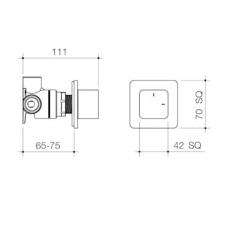 6558.90 BK Image TechnicalImage 151302 ori 1772px 1772px 2016Sep13143907