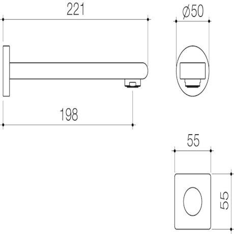 6592.04 BK Image TechnicalImage 151249 ori 1707px 1113px 2016Jul01164742