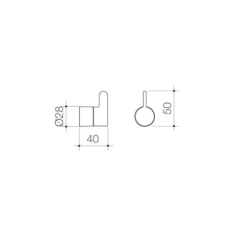 6910.04 BK Image TechnicalImage 151227 ori 1772px 1772px 2016Jul01160725
