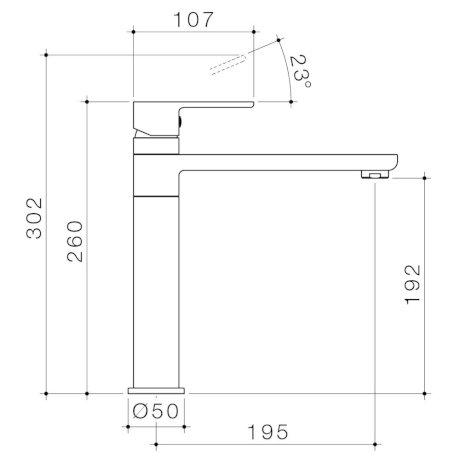 68188C4A BK Image TechnicalImage 151463 ori 1772px 1772px 2016Dec07153851