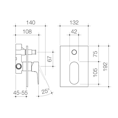 Caroma_Olida_Track_Bath_Shower_Mixer_with_Diverter_90204C_LD_56337.jpg