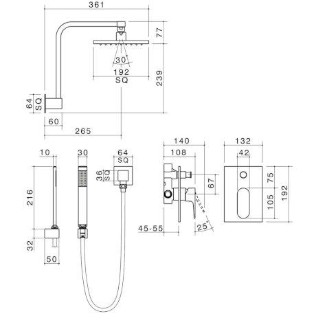 Caroma_Olida_Track_Shower_System_90210C3A_LD_52657.jpg