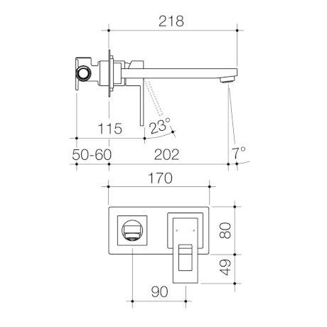 Caroma_Olida_Quatro_Wall_Basin_Mixer_90702C6A_LD_56432.jpg