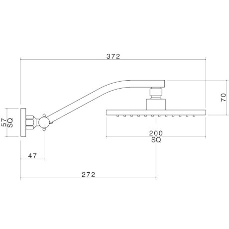 Caroma_Coolibah_Quatro_Adjustable_Shower_90712C3A_LD_56439.jpg