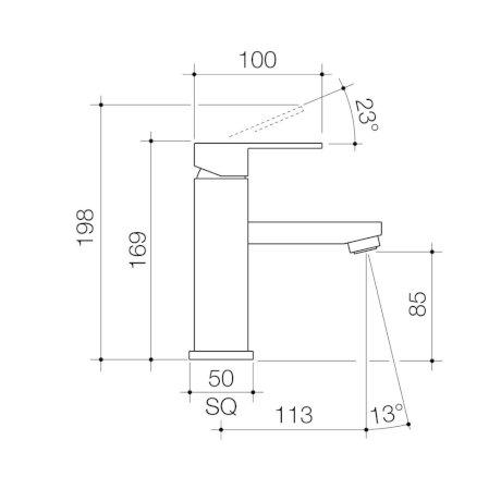 Caroma_Coolibah_Quatro_Solid_Basin_Mixer_90715C6A_LD_56440.jpg