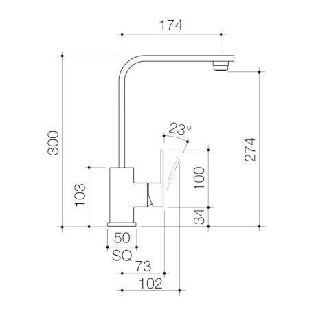 Caroma_Coolibah_Quatro_Solid_Sink_Mixer_90716C5A_LD_56441.jpg