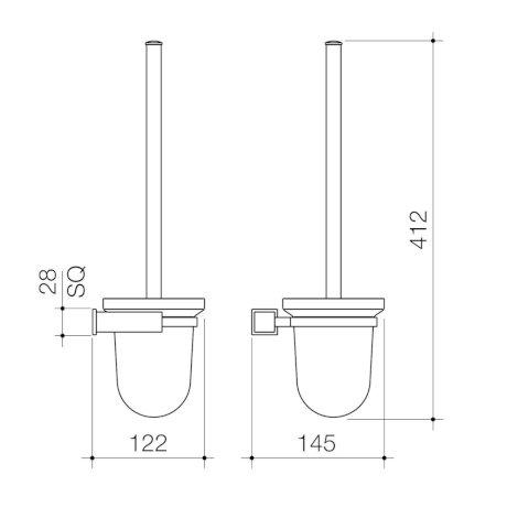 Caroma_Coolibah_Quatro_Toilet_Brush_Holder_90724C_LD_56446.jpg