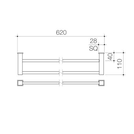 Caroma_Coolibah_Quatro_Double_Towel_Rail_90728C_LD_56450.jpg