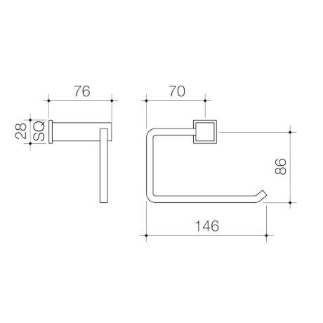 Caroma_Coolibah_Quatro_Toilet_Roll_Holder_90732C_LD_56454.jpg