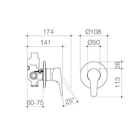 90952C BK Image TechnicalImage 150151 ori 1772px 1772px 2015Apr23120902