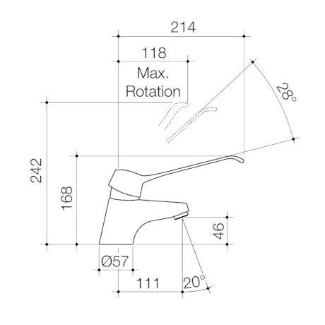 90964C5A BK Image TechnicalImage 150100 ori 1172px 1172px 2015Sep21150217