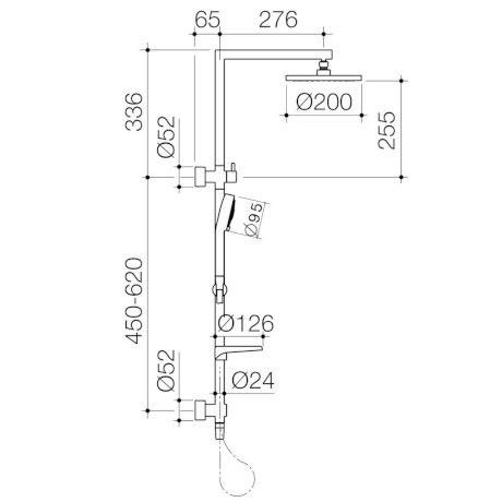 Caroma_Olida_Liano_Nexus_Multifunction_Rail_Shower_with_Overhead_91056C3A_LD_56507.jpg