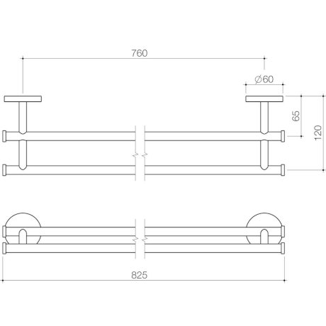 Caroma_Olida_Liano_Nexus_Double_Towel_Rail_96121B_LD_56553.jpg