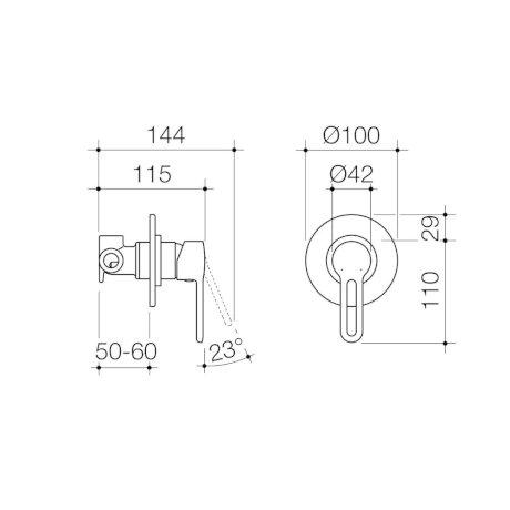 98054C BK Image TechnicalImage 20263 ori 1772px 1772px 2015Dec18084625