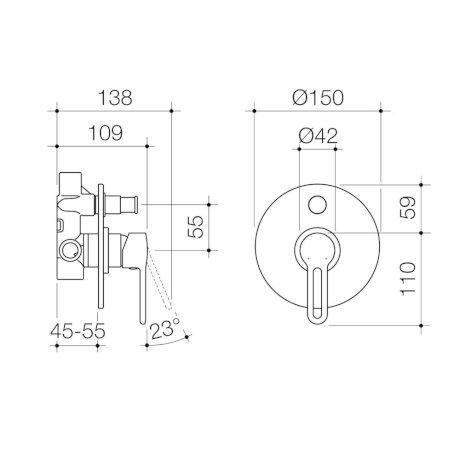 98055C BK Image TechnicalImage 20266 ori 1772px 1772px 2015Dec18084720