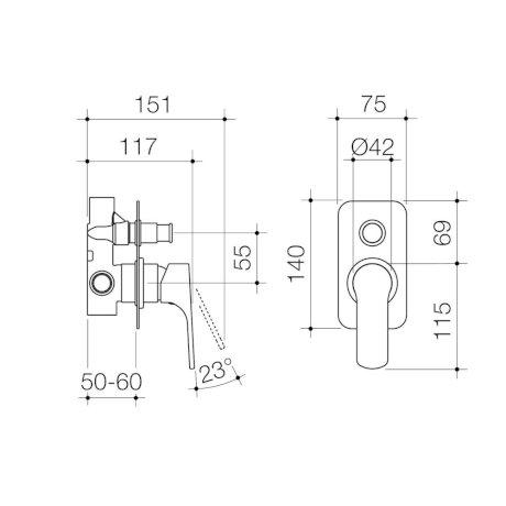 Caroma_Olida_Urbane_Bath_Shower_Mixer_with_Diverter_98585B_LD_56695.jpg