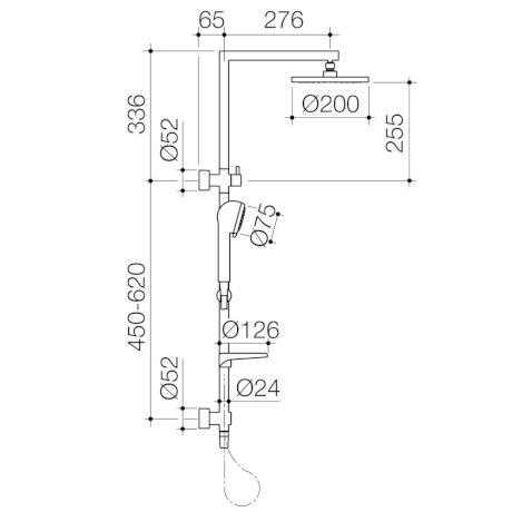 Caroma_Olida_Urbane_Multifunction_Rail_Shower_with_Overhead_98590C3A_LD_56708.jpg
