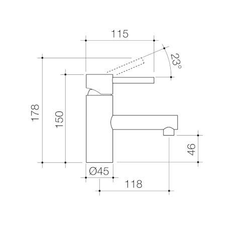 Caroma_Olida_Titan_Stainless_Steel_Basin_Mixer_99000SS6A_LD_56724.jpg