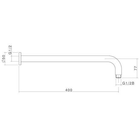 99021SS BK Image TechnicalImage 149535 ori 1772px 1772px 2014Mar11151303