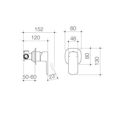 Caroma_Olida_Contura_Bath_Shower_Mixer_99585C_LD_48133.jpg