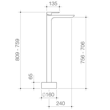 Caroma_Olida_Contura_Freestanding_Bath_Mixer_99603C_LD_56758.jpg