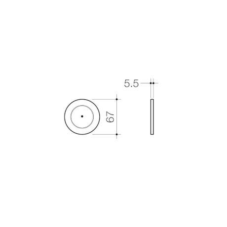 237012C BK Image TechnicalImage 4951 ori 1772px 1772px 2015Jun02113911
