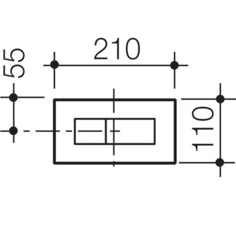 237020C BK Image TechnicalImage 4946 ori 800px 800px 2013Nov05144043