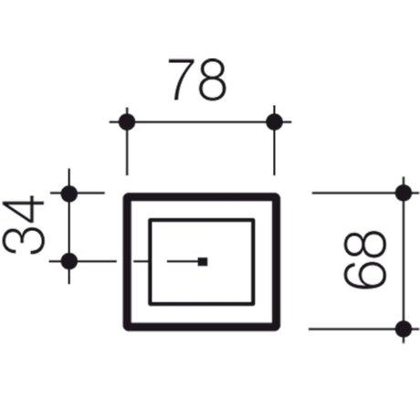 237022C BK Image TechnicalImage 4952 ori 800px 800px 2013Oct04151513