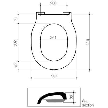 Caroma_Piperita_Opal_II_Toilet_Seat_Single_Flap_Normal_Close_300038W_LD_56866.jpg
