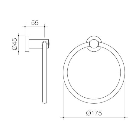 Caroma_Coolibah_Cosmo_Metal_Towel_Ring_305102C_LD_56901.jpg