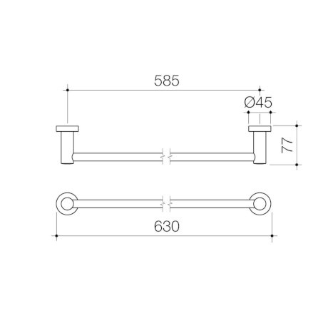Caroma_Coolibah_Cosmo_Metal_Single_Towel_Rail_630mm_306128C_LD_56905.jpg