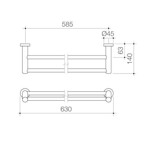 Caroma_Coolibah_Cosmo_Metal_Double_Towel_Rail_630mm_306129C_LD_56906.jpg