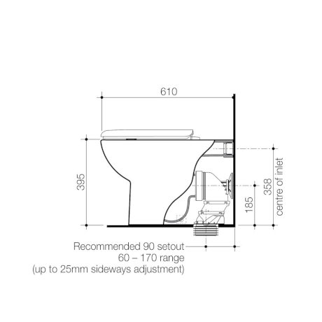 604605W BK Image TechnicalImage 6748 ori 1772px 1772px 2015Nov25171443