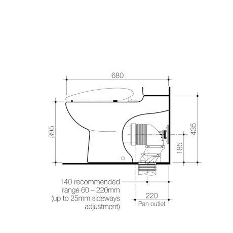 611300W BK Image TechnicalImage 4456 ori 1772px 1772px 2015Nov25163634