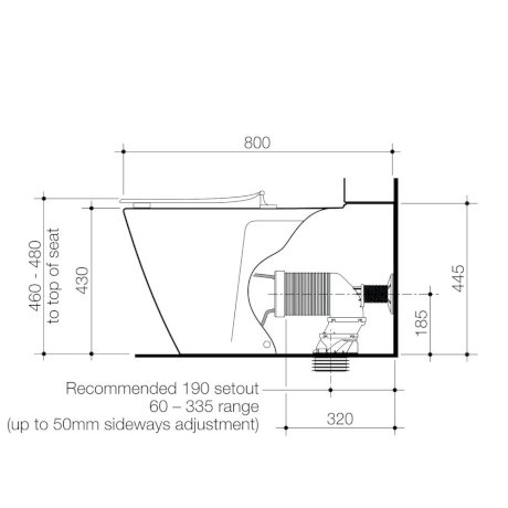 618615W BK Image TechnicalImage 148706 ori 1772px 1772px 2015Apr01173728