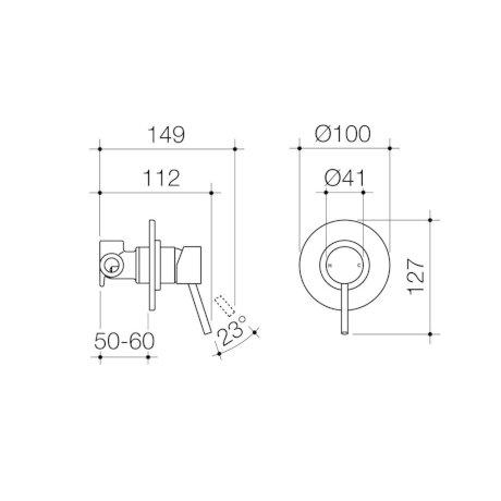 631322C BK Image TechnicalImage 6857 ori 1772px 1772px 2015May28142141