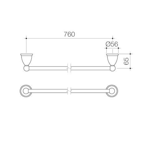 631400C BK Image TechnicalImage 5901 ori 1772px 1772px 2016Jan27100124