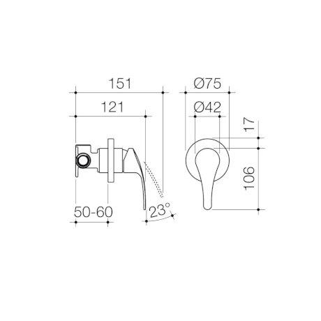 631602C BK Image TechnicalImage 141403 ori 1772px 1772px 2015May28085319
