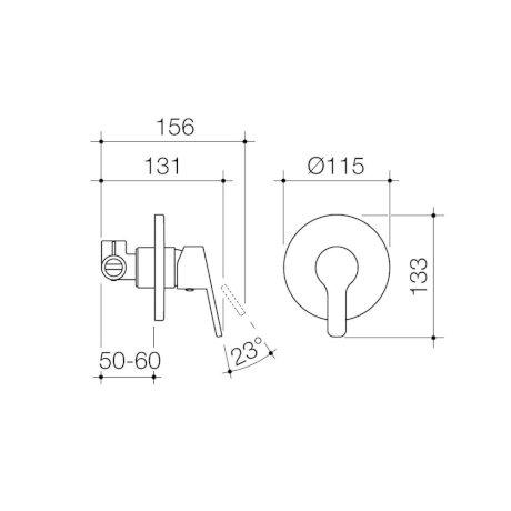 634004C BK Image TechnicalImage 151398 ori 1172px 1172px 2016Nov17164622